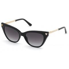 Слънчеви очила Guess GU7685 05B