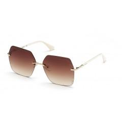 Слънчеви очила Guess GU7693 32F