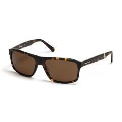 Слънчеви очила Harley Davidson HD0920X 052