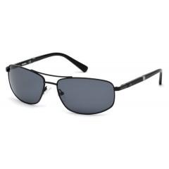 Слънчеви очила Harley Davidson HD0922X 02A