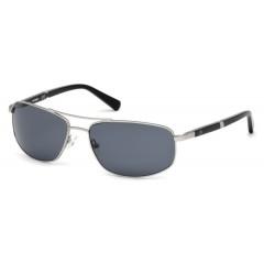 Слънчеви очила Harley Davidson HD0922X 06A