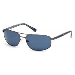 Слънчеви очила Harley Davidson HD0922X 08V