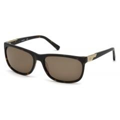 Слънчеви очила Harley Davidson HD0923X 52E