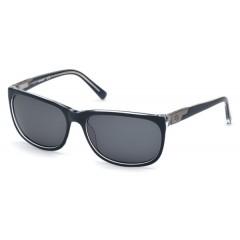 Слънчеви очила Harley Davidson HD0923X 90A