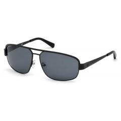 Слънчеви очила Harley Davidson HD0924X 02A