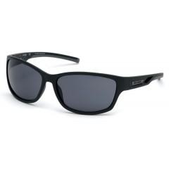 Слънчеви очила Harley Davidson HD0925X 02A
