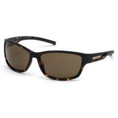 Слънчеви очила Harley Davidson HD0925X 52E