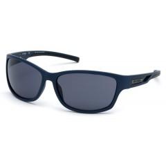 Слънчеви очила Harley Davidson HD0925X 91A