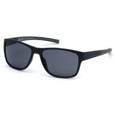 Слънчеви очила Harley Davidson HD0926X 02A