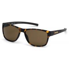 Слънчеви очила Harley Davidson HD0926X 52E
