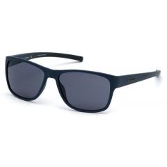 Слънчеви очила Harley Davidson HD0926X 91A