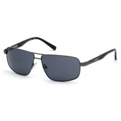Слънчеви очила Harley Davidson HD0927X 08A