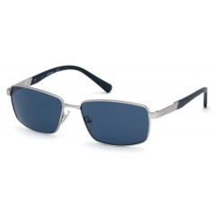 Слънчеви очила Harley Davidson HD0928X 06V