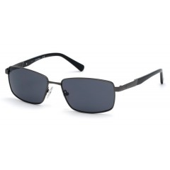 Слънчеви очила Harley Davidson HD0928X 08A