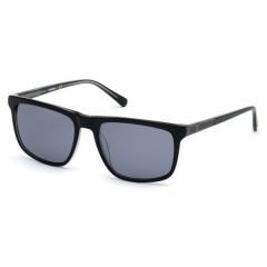 Слънчеви очила Harley Davidson HD0929X 05A