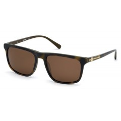 Слънчеви очила Harley Davidson HD0929X 52E