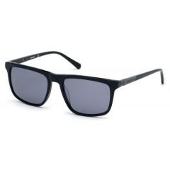 Слънчеви очила Harley Davidson HD0929X 92A