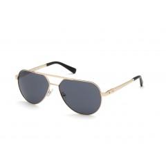 Слънчеви очила Harley Davidson HD0931X 32A