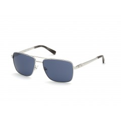 Слънчеви очила Harley Davidson HD0932X 06V