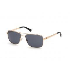 Слънчеви очила Harley Davidson HD0932X 32А