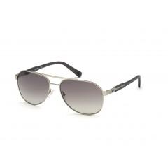 Слънчеви очила Harley Davidson HD0933X 09B