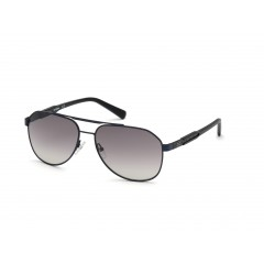 Слънчеви очила Harley Davidson HD0933X 91B
