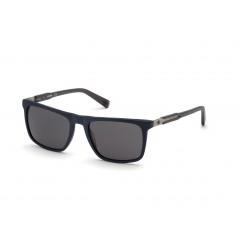 Слънчеви очила Harley Davidson HD0934X 91A