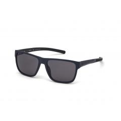 Слънчеви очила Harley Davidson HD0936X 91A