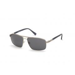Слънчеви очила Harley Davidson HD0937X 10А