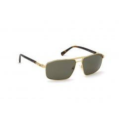 Слънчеви очила Harley Davidson HD0937X 32N