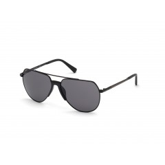 Слънчеви очила Harley Davidson HD0939X 02A