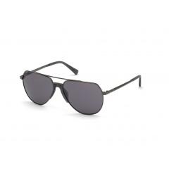 Слънчеви очила Harley Davidson HD0939X 08C