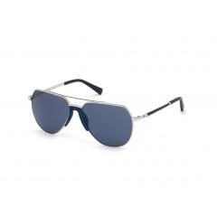 Слънчеви очила Harley Davidson HD0939X 10V