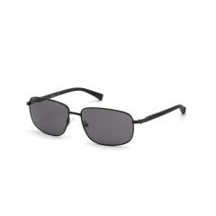 Слънчеви очила Harley Davidson HD0941X 02A