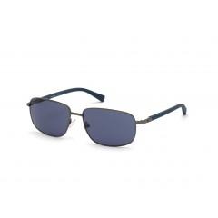 Слънчеви очила Harley Davidson HD0941X 08V