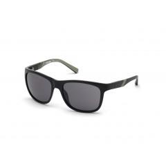 Слънчеви очила Harley Davidson HD0943X 01A