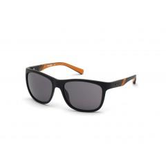 Слънчеви очила Harley Davidson HD0943X 02C