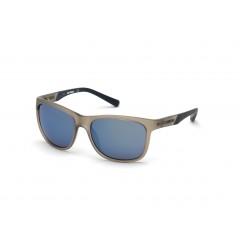 Слънчеви очила Harley Davidson HD0943X 20X