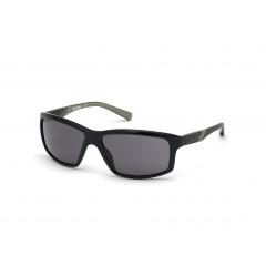 Слънчеви очила Harley Davidson HD0944X 01А