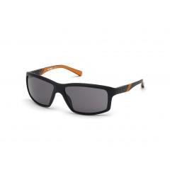 Слънчеви очила Harley Davidson HD0944X 02C