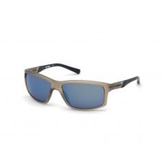 Слънчеви очила Harley Davidson HD0944X 20X