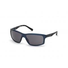 Слънчеви очила Harley Davidson HD0944X 91A
