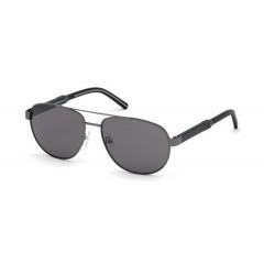 Слънчеви очила Harley Davidson HD1003X 09C
