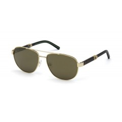 Слънчеви очила Harley Davidson HD1003X 32G