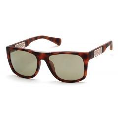 Слънчеви очила Harley Davidson HD2023 52Q