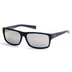 Слънчеви очила Harley Davidson HD2026 90V