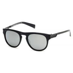 Слънчеви очила Harley Davidson HD2034 01C