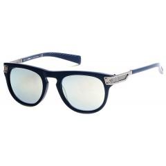 Слънчеви очила Harley Davidson HD2034 91V