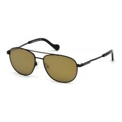 Слънчеви очила Harley Davidson HD2051 02G