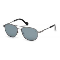 Слънчеви очила Harley Davidson HD2051 09C